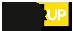 Unigrup Asesores Logo