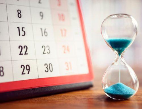 ¡La confección del Calendario Laboral de 2019 ya está en marcha!